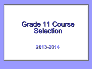 gr11to12courselection2013