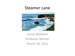 Steamer Lane - stocktonsurfing