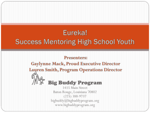 Eureka-Success-with-Mentoring-High-School