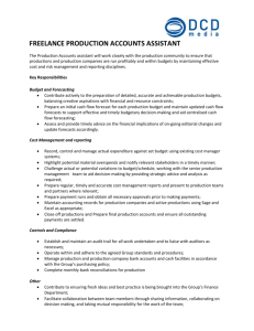 DCD_MEDIA_-_Freelance_Production_Accounts_Assistant
