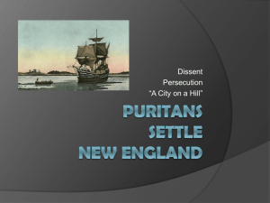 US-History-Lesson-Plan-Puritans-Settle-New-England-9