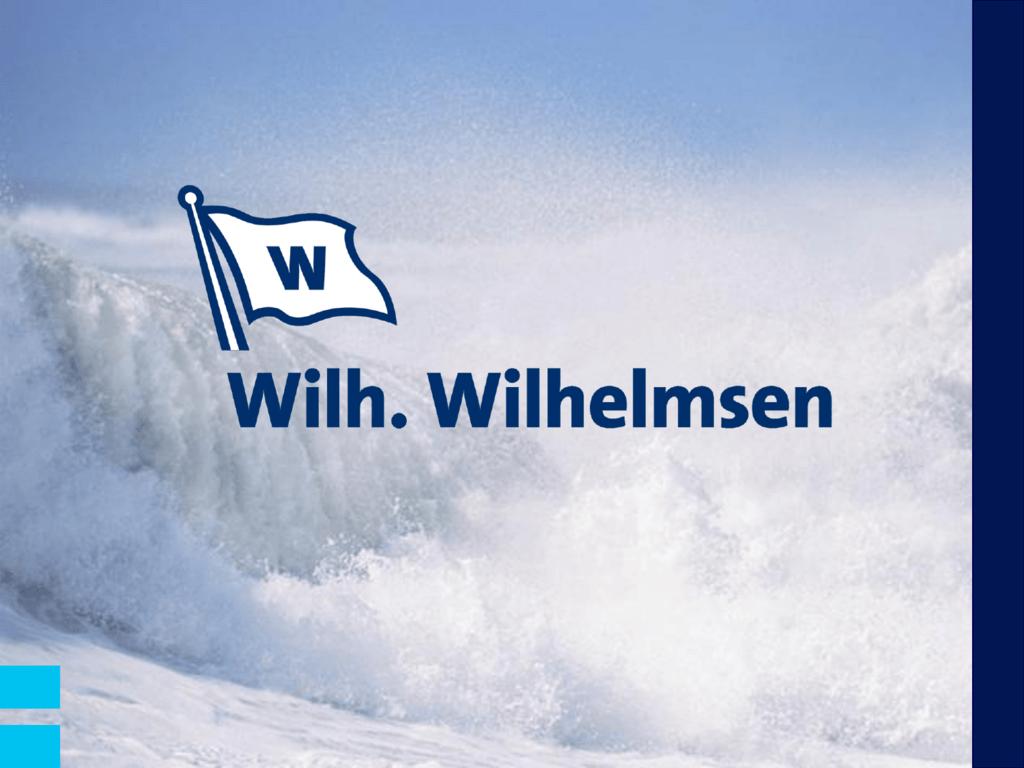Morten Wilhelm Wilhelmsen (1839