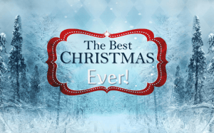 2013-12-15-The-Best