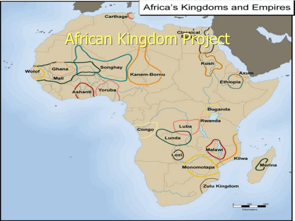 Mali Kingdom Of Ghana Africa Map on kingdom of ethiopia map, ancient ghana map, medieval ghana map, empire of ghana west africa map, classical empires in africa map,