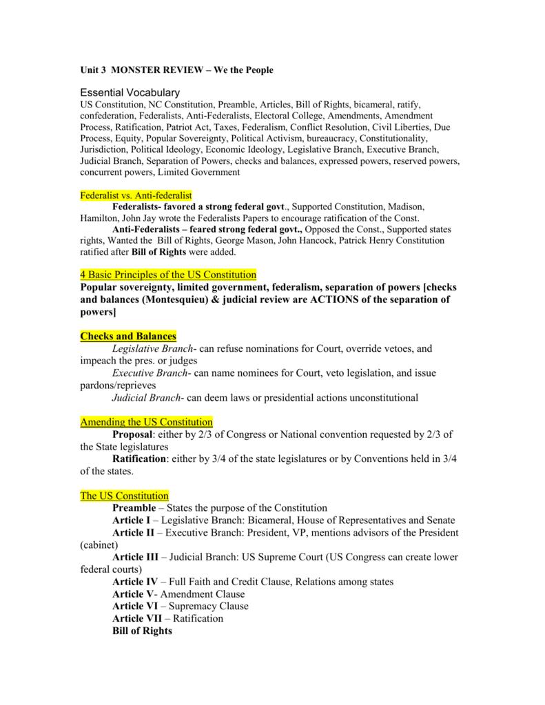 Workbooks us constitution worksheets : worksheet. Us Constitution Worksheets. Grass Fedjp Worksheet Study ...