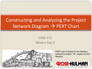 Wk6Day2 Network_Diagram - Rose