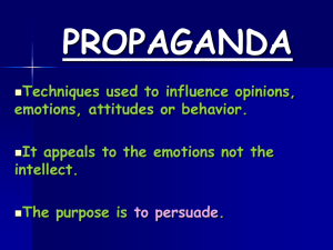 Propaganda_with_Bias