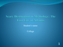 scary_destination_in_mythology