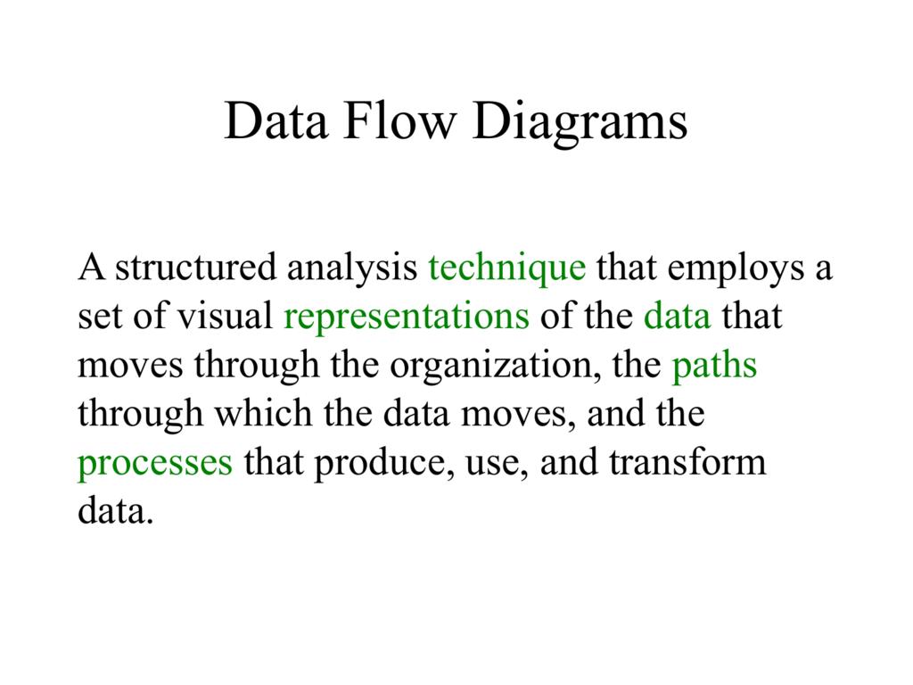 Data Flow Diagrams Process Diagram Numbering 009450649 1 C6d6e2725fcb1b8c960d06995caec4b9