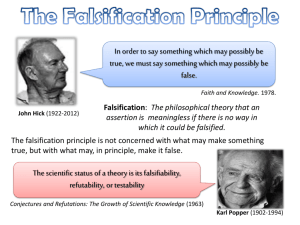 Falsification Principle272.77 KB