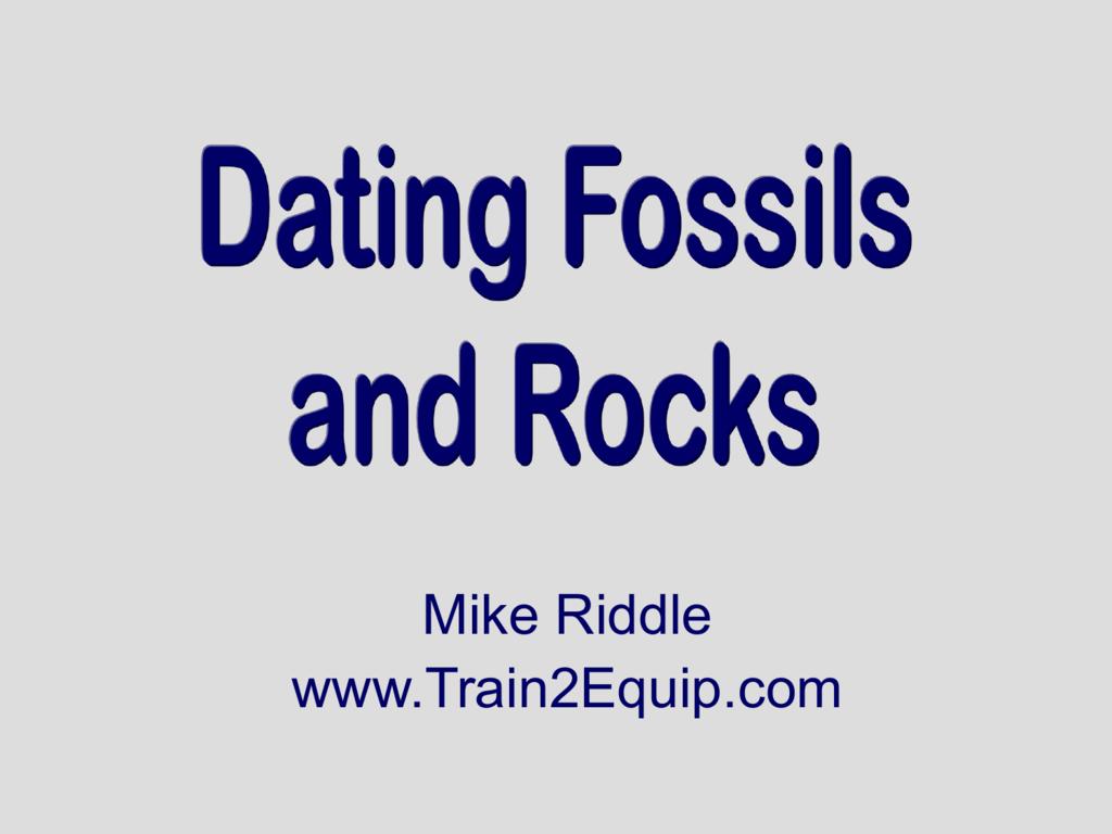 Hvordan anvendes radioisotoper i carbon dating