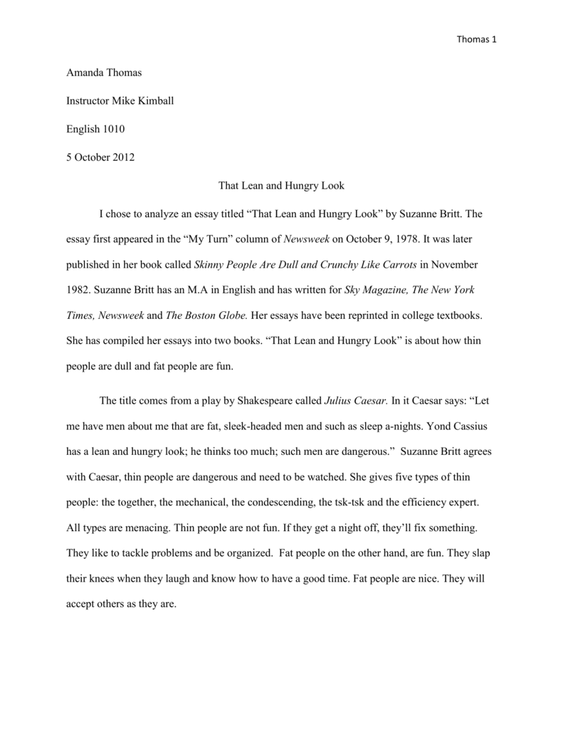 Delphi developer cover letter essay css developer cover letter 5 types of essays military executive officer cover letter 009455209 1 60573f3c4facc2ad0592a097aeee191c 5 types of essayshtml madrichimfo Gallery