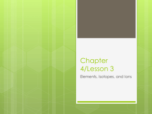 Chapter 4/Lesson 3