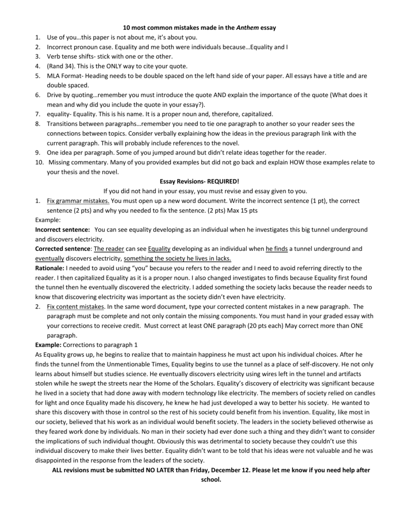 Problem solution essay about teenage pregnancy