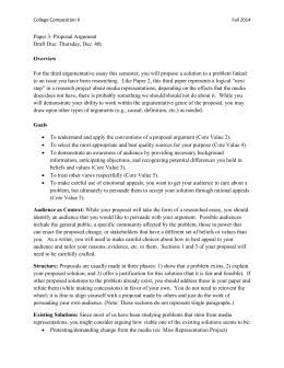 American Needs Nerds Essay Sample