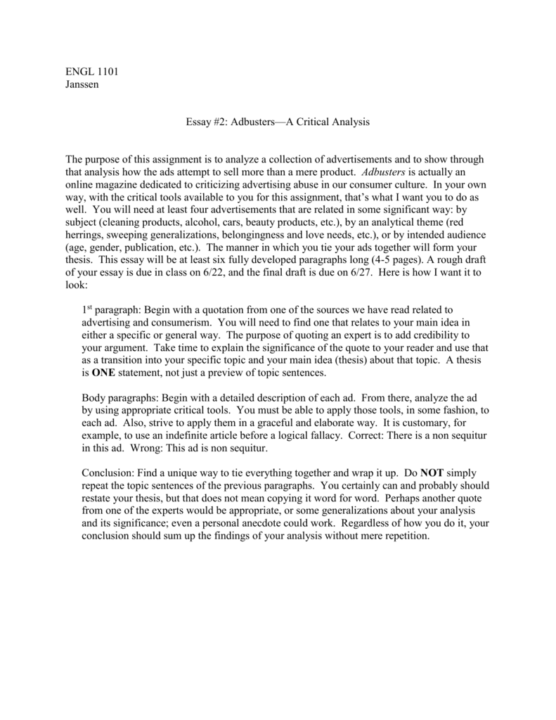 Mineral based industry essay help
