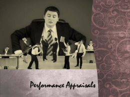 Performance-Appraisals-Demo