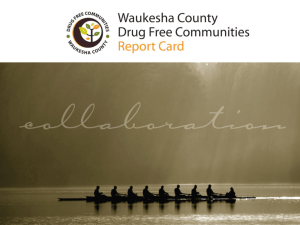 Waukesha-Collaboration-Report2