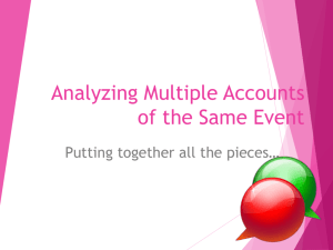 File multiple_accounts