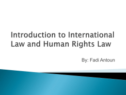 Introduction-to-International-Law-1