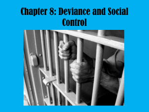 Chapter-8-Deviance-and-Social