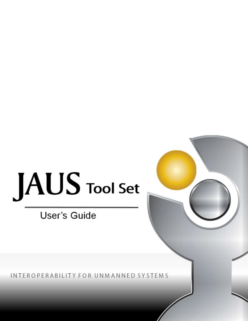 JTS_UsersGuide