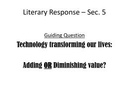 Literary Terms   Teaching   Pinterest   Literary terms  Literary