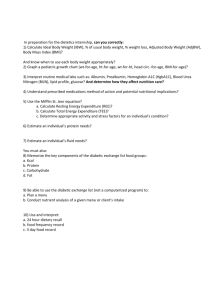 MNT-Prep-Worksheet