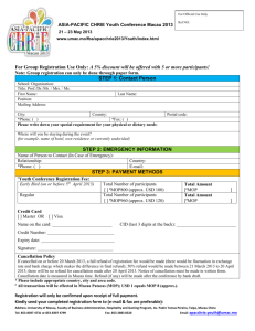 Group Registration Form (docx.)