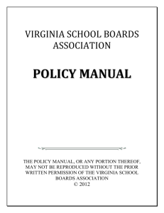 downloaded - Virginia School Boards Association