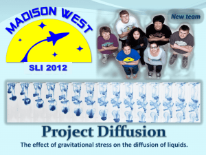 CDP_MadisonWest2012_Diffusion