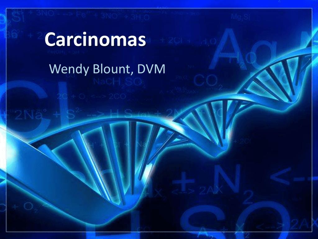 Cytoxan and canine anal gland carcinoma