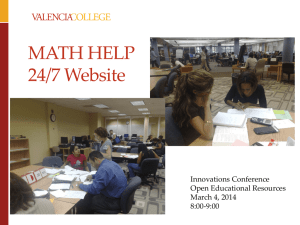 MathHelp 24/7