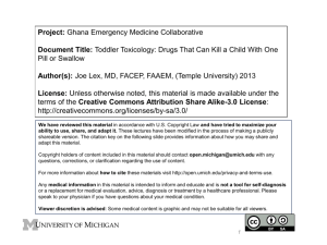 2013-gemc-res-lex-toddler_toxicology-oer-edited