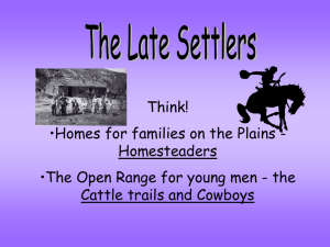 Revision_Lesson_7_Who_were_the_Late_Settlers_
