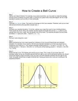 normal distribution and standard deviation. Black Bedroom Furniture Sets. Home Design Ideas