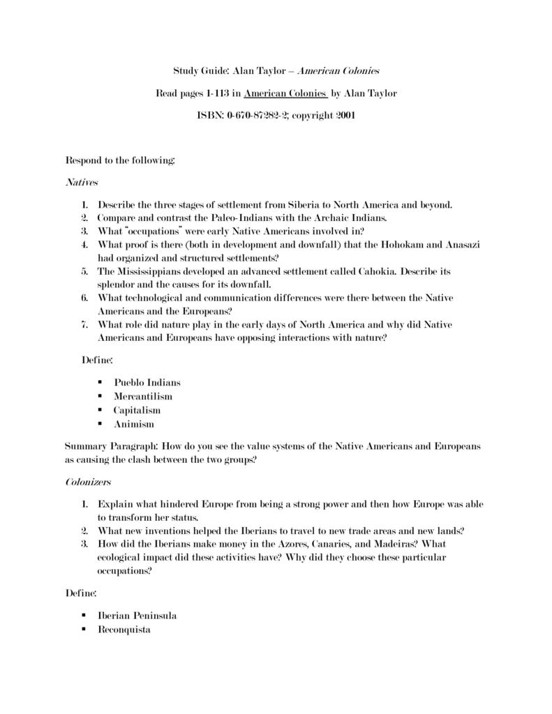 Ashish venugopal thesis
