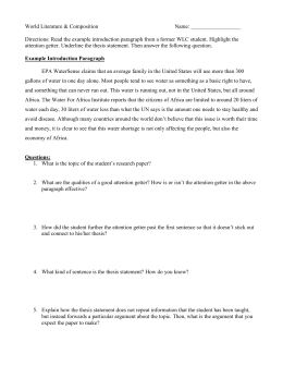 500 word compare and contrast essay on two approaches to parenting There are many ways of organizing a comparison and contrast essay one of the most popular is the block method, also known as the summary approach or the one side at a time approach the writer provides an introduction stating the comparisons, the contrasts and the thesis statement.