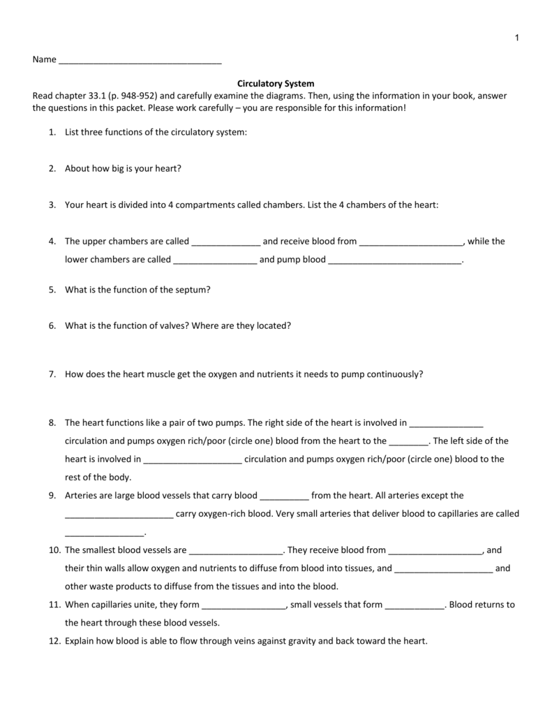 worksheet Bill Nye Gravity Worksheet circulation worksheet