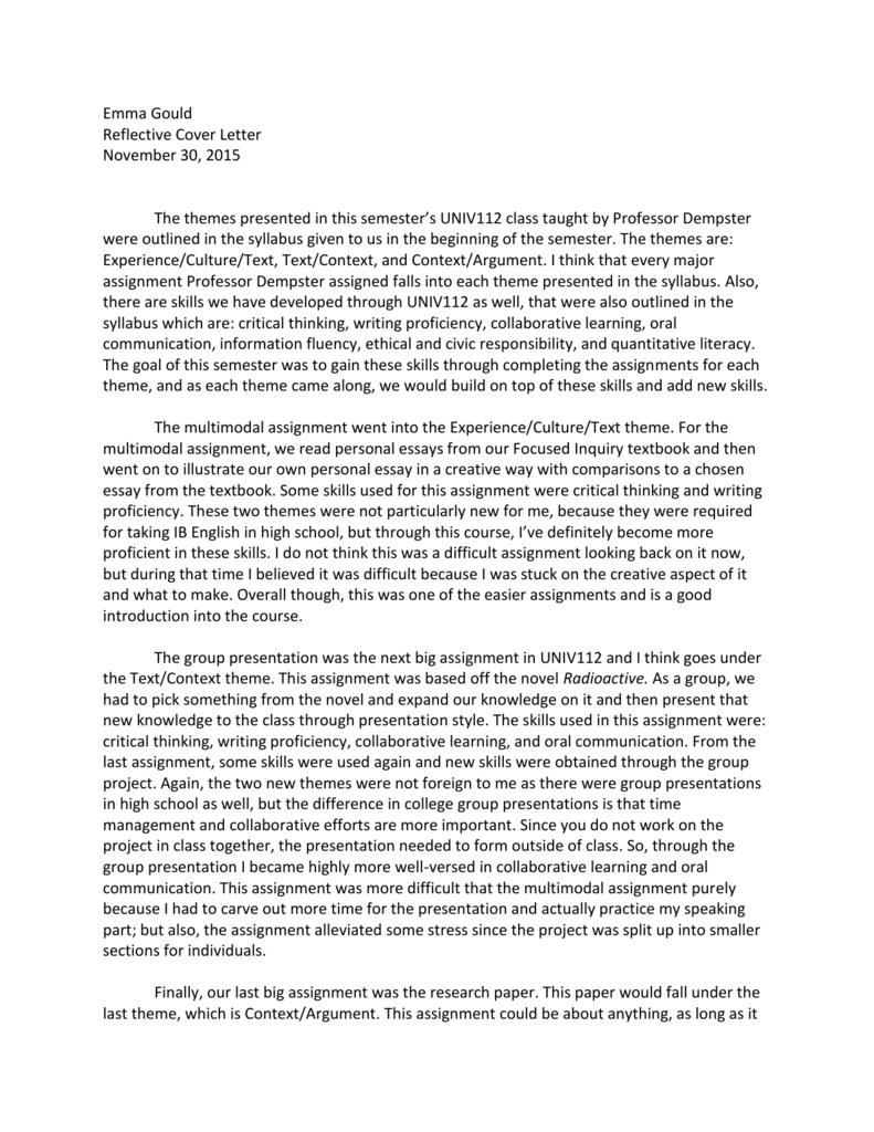 Letter In Mla Format from s3.studylib.net