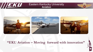 Aviation Presentation UK 11-25-14