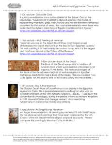 Art-1-10a-Handout-Egyptian Art Description 1-10c