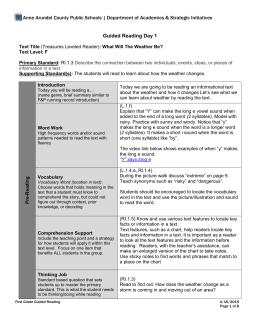 Careers@AACPS - Anne Arundel County Public Schools / Homepage