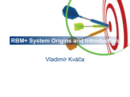 PRG_DAY1_3_Origins_Keyterms_VK2