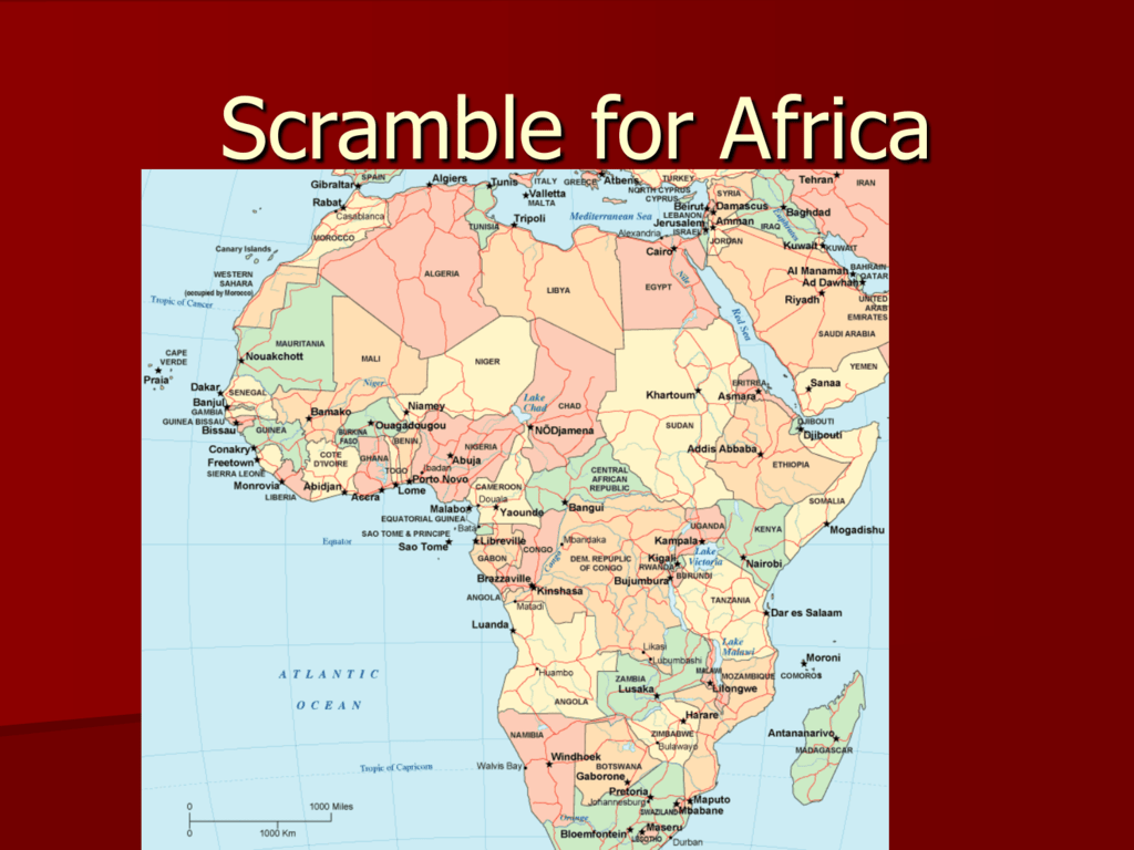 Scramble for Africa on meiji restoration map, algerian war map, berlin conference map, first world war map, rush for africa map, 19th century map, german occupation of czechoslovakia map, colonial world map, industrial revolution map, scramble for colonies, russian soviet federative socialist republic map, uk postcode map, african independence map, imperialism map, treaty of tordesillas line map, scramble for china map, territorial acquisition map, scramble for europe, balkan wars map,