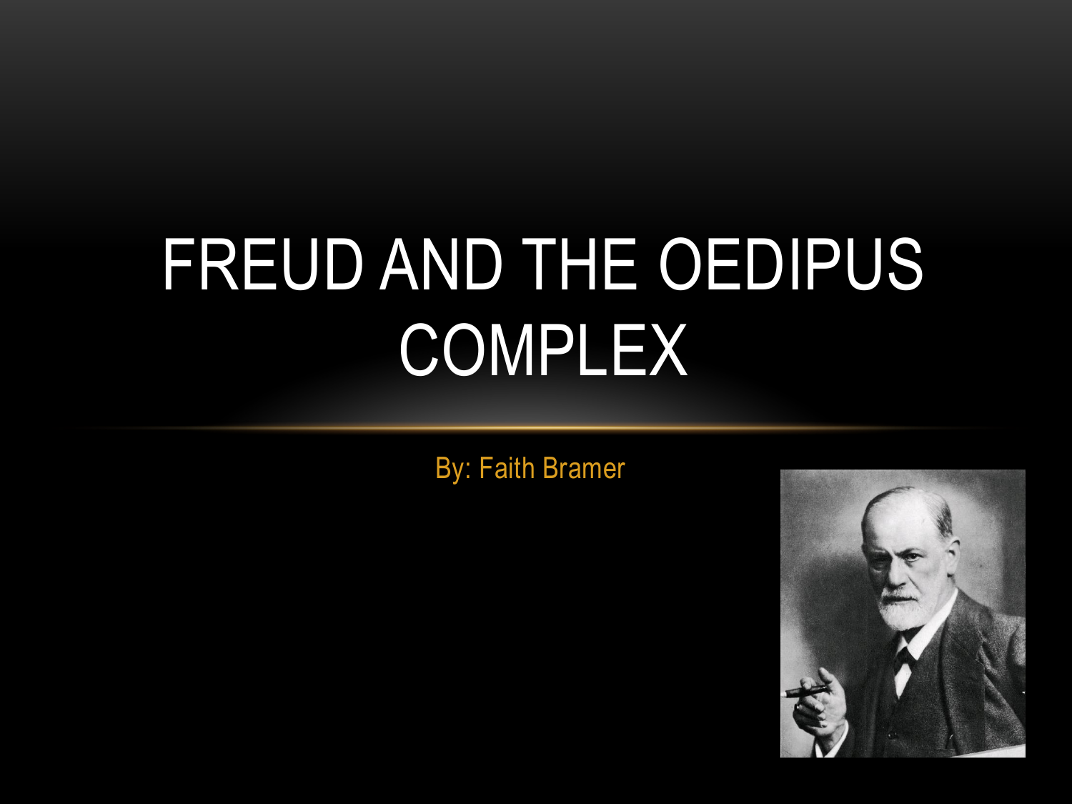 Oedipus and electra complexes occur during which psychosexual stage