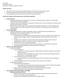 ap european history essay questions napoleon Honors modern world history (humanties 11) summer assignment for all new ap euro students (note: this is optional) this is a different packet than the one handed out in school.