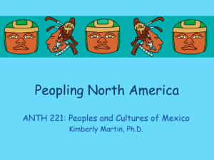 221-Peopling-of-North-America