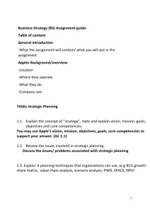 186924_BS Assignment guide 1 (2)R