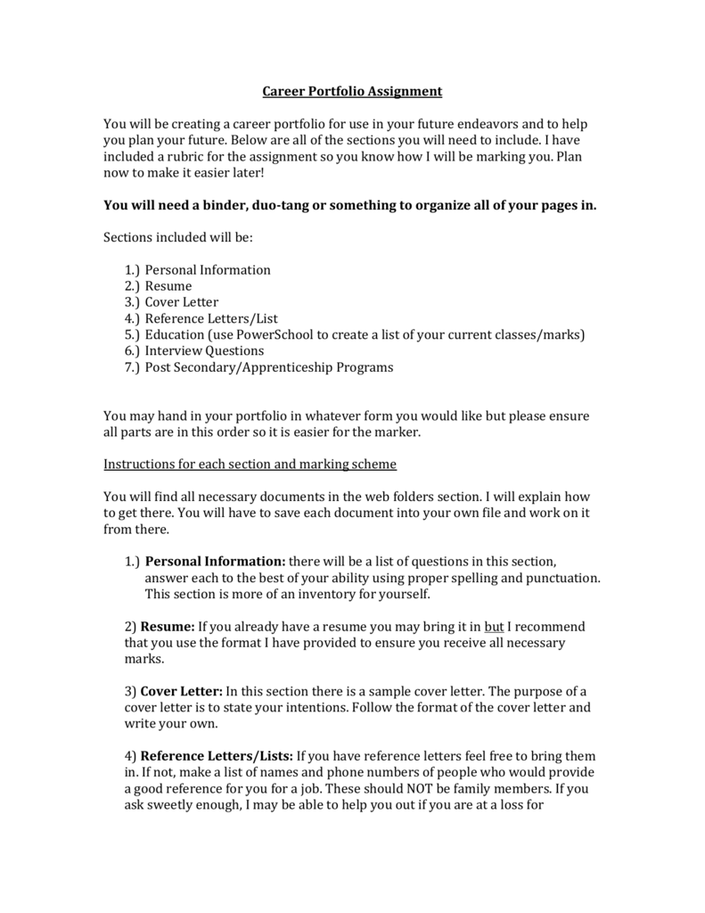 cold call resume cover letter